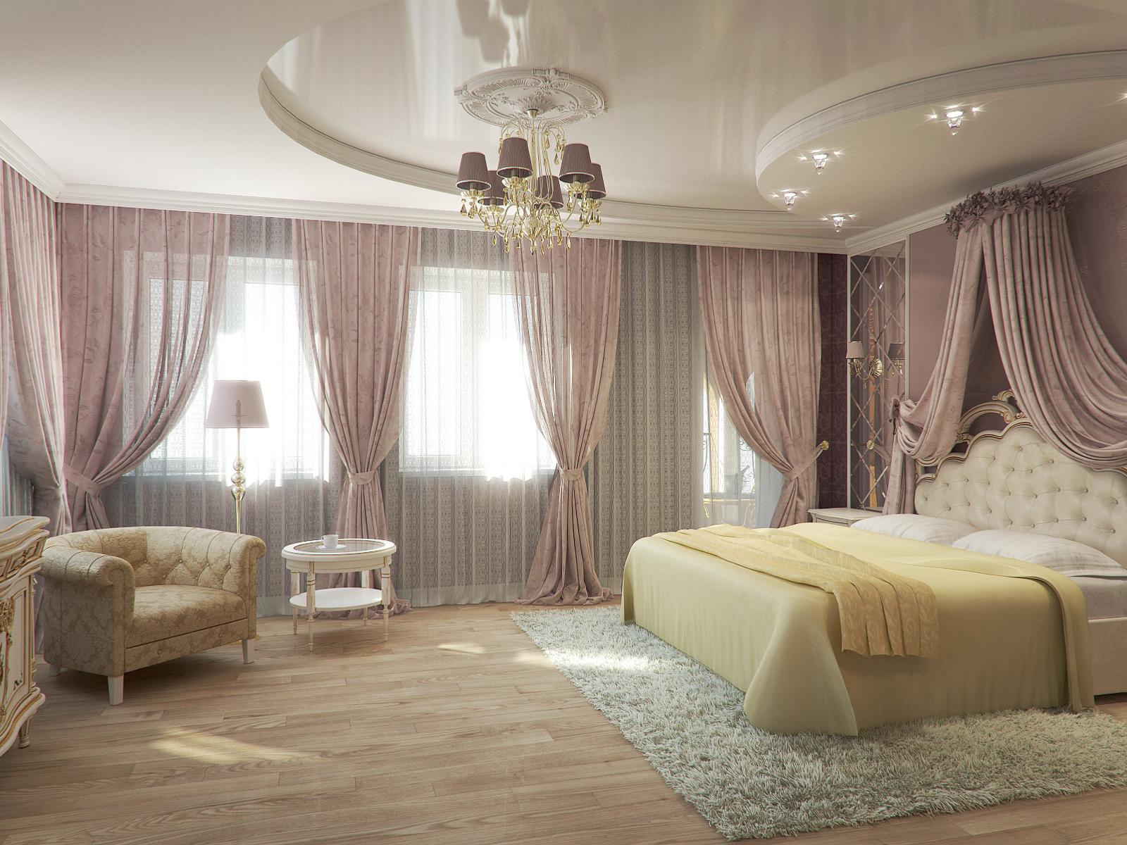 адекватные рыночные натяжной потолок в спальне дизайн фото всю историю