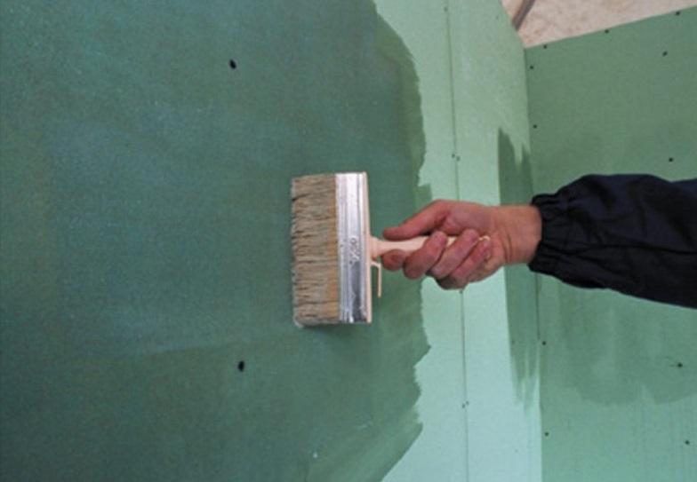 Счистить слой бетоноконтакта жидкая теплоизоляция купить в тольятти