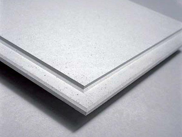 ГВЛ для стен - виды, длина и ширина, способы монтожа