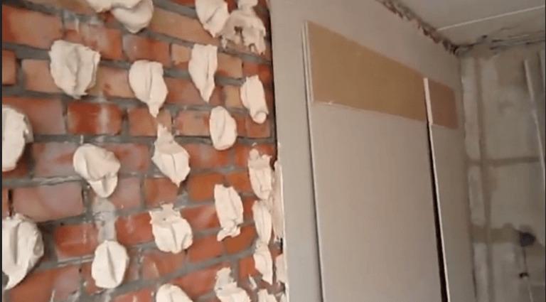 Строительные материалы - клей для гипсокартона состав щебень гравийный 20-40 Ижевск