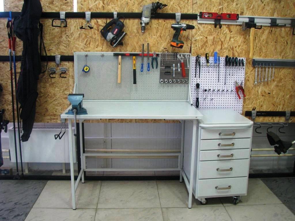 Шкаф для гаража металлические своими руками авито энгельс гараж металлический