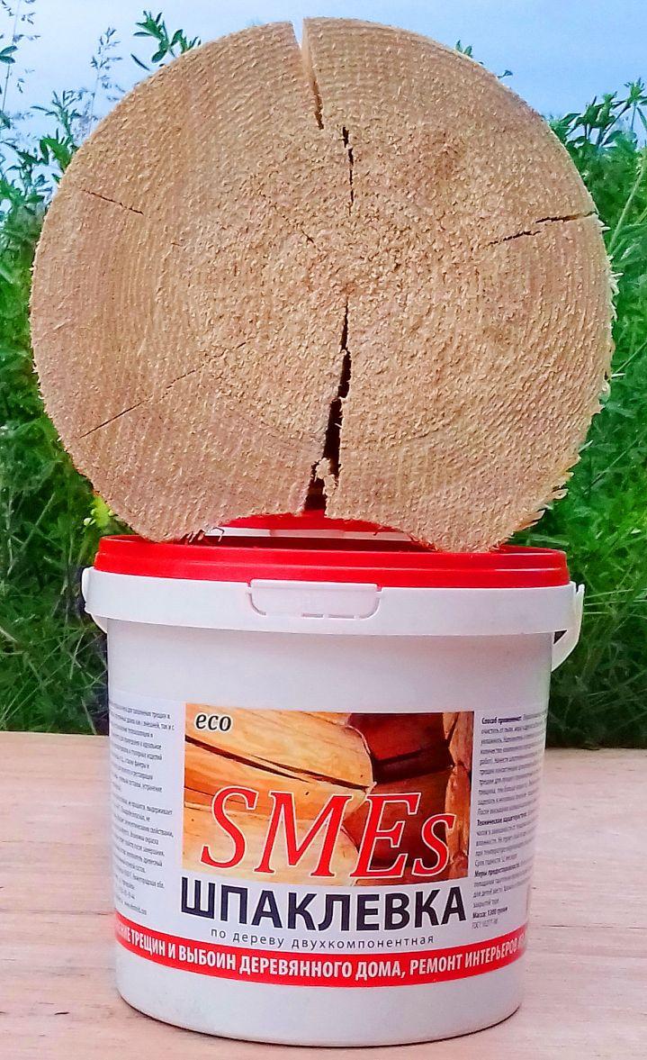 Герметик для дерева (45 фото): «теплый шов» для деревянного дома, шовный межвенцовый вариант для сруба, технология герметизации