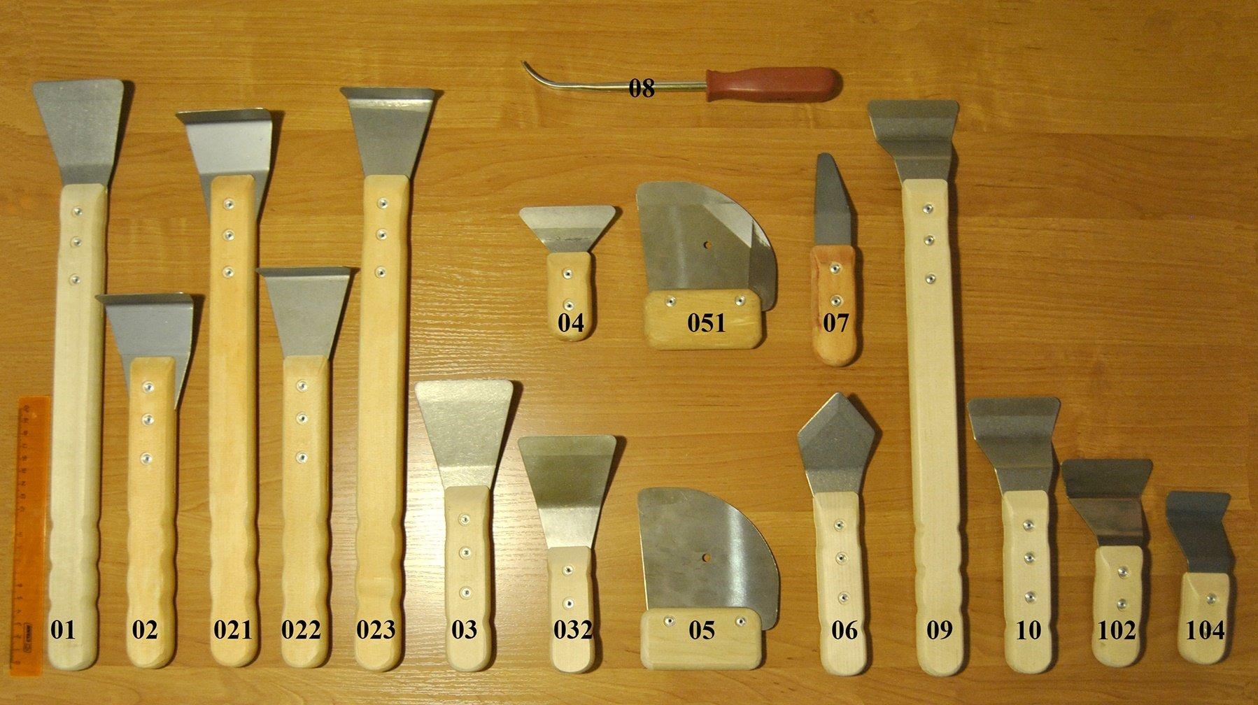 Sharp ремонт своими руками 198