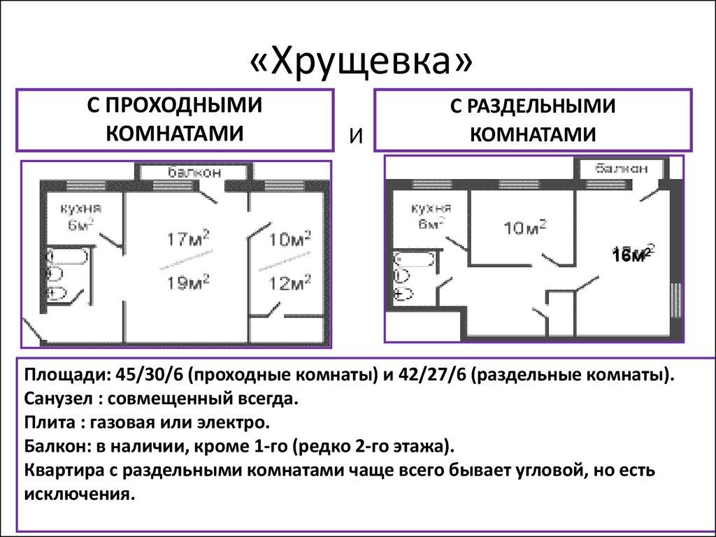Копчение кур в домашних условиях в коптильне горячего копчения