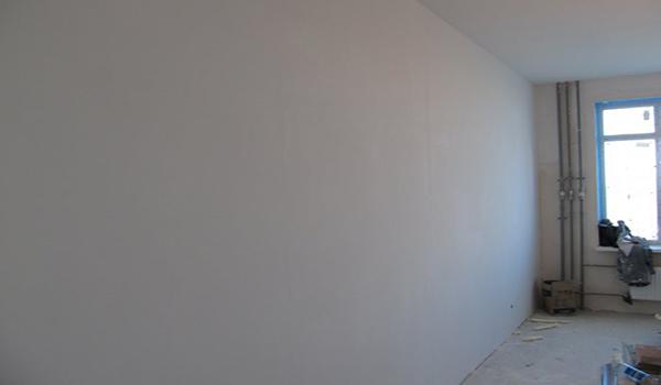 Картинки по запросу выравнивание стен сухой гипсовой штукатуркой