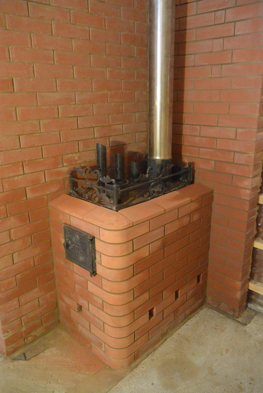 Банная печь «Горыныч 3»: чертежи и установка изделия, размеры отопительного прибора для русской бани, отзывы
