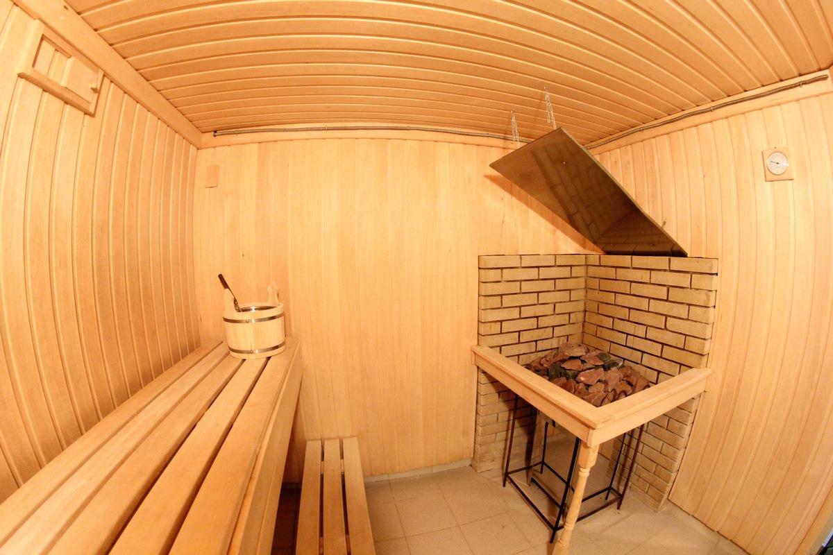Строительство сауны своими руками этапы с пошаговым процессом строительства сауны в доме