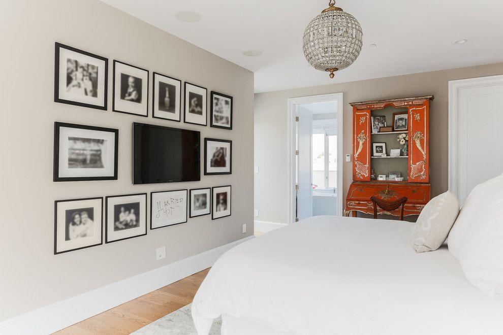 Как повесить полку на гипсокартонную стену? Как повесить кухонный шкаф и картину на стену из гипсокартона, варианты крепления
