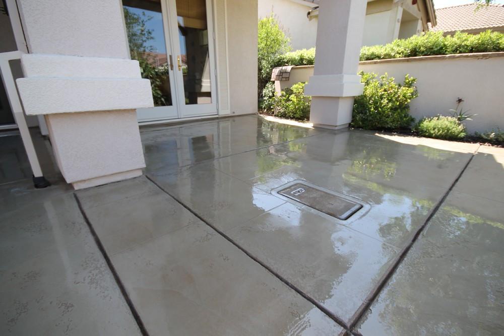Покрыть бетон лаком гост бетона 10180