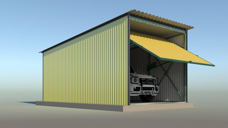 Проект железный гараж куплю гараж до 60000 рублей в томске