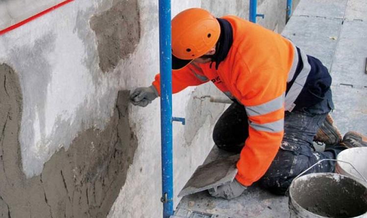 Бетоны emaco купить заборы для дачи из бетона