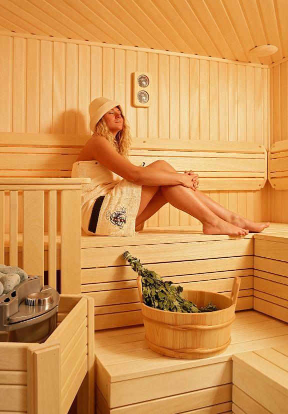 Как правильно сделать вытяжку в бане