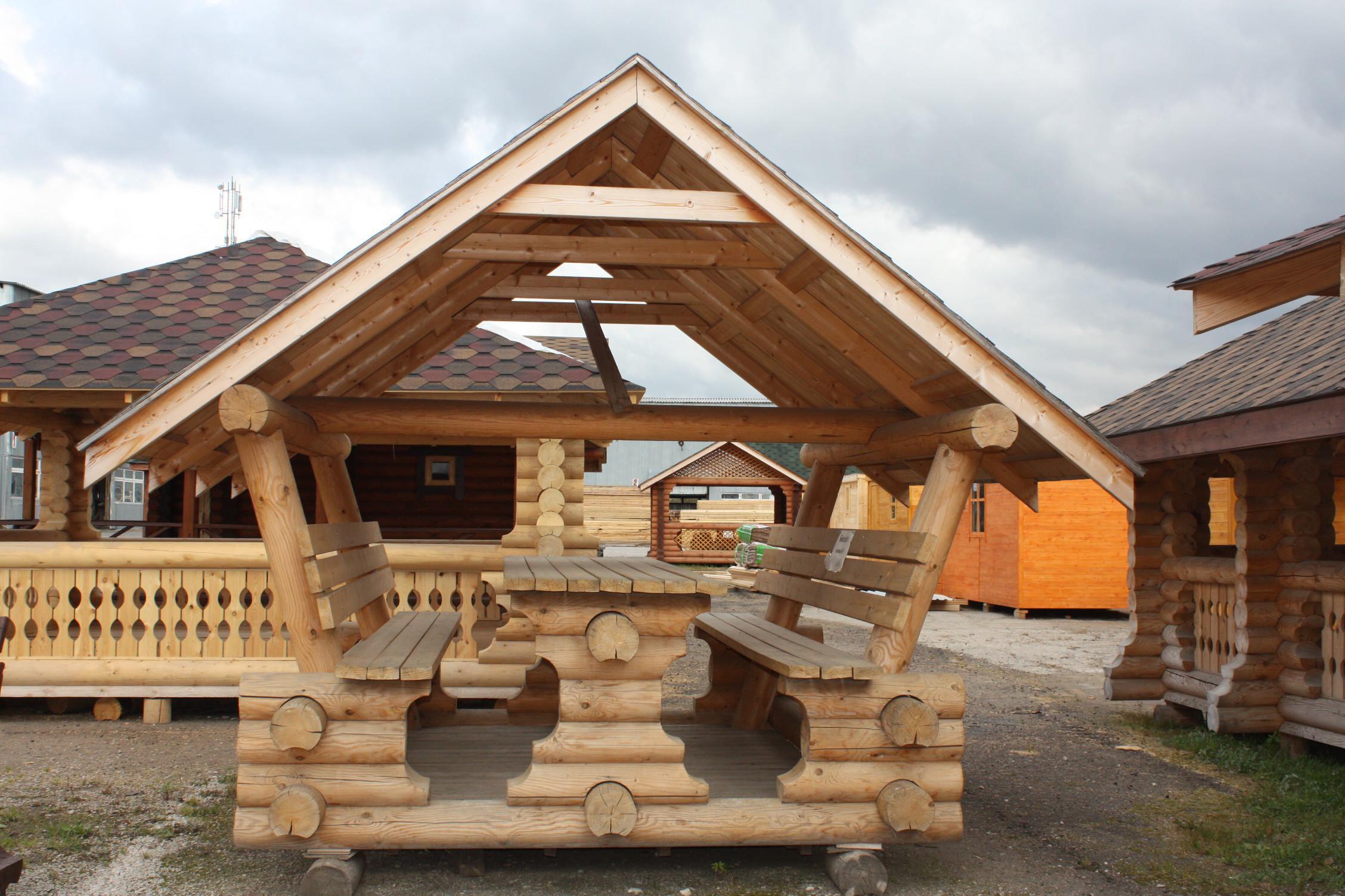 Проекты домов из бревна строительство под ключ в Нижнем