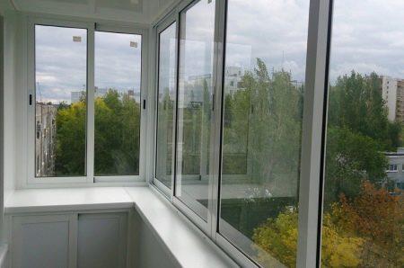 Наши окна, компания в самаре, : фото - 2гис.