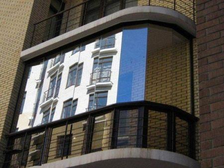 Ремонт балкона (130 фото): и лоджии 6 метров внутри своими руками, ремонт косого балкона в хрущевке