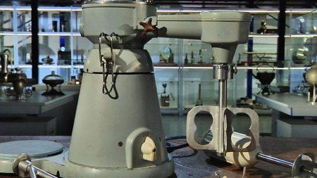 Миксер с чашей - какой лучше: обзор производителей, рейтинг и отзывы, как выбрать модель для дома