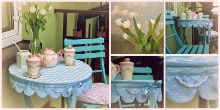 Скатерть на стол для кухни (116 фото): термоскатерть, водоотталкивающая и силиконовая на кухонный стол