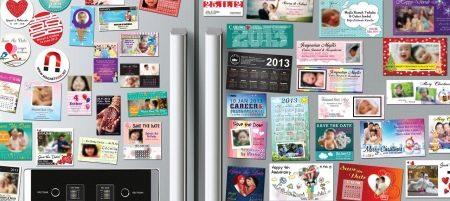 Магнит на холодильник (79 фото): магнитики, магнитные панели и фотомагниты