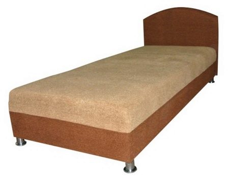 Кушетка (35 фото): диван раздвижной со спальным местом, Икеа и другие варианты