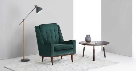 Как сделать кресло своими руками (40 фото): мягкое или складное, из бруса или досок, как самому переделать из старого в новое