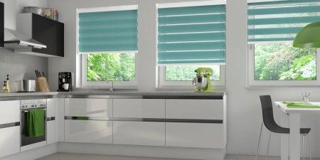 Как стирать рулонные шторы? Как мыть, как почистить шторы в домашних условиях, как ухаживать за изделиями