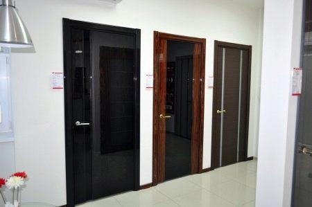 Двери - Софья - (67 фото): межкомнатные раздвижные двери, складные варианты - книжка - 2018, отзывы покупателей