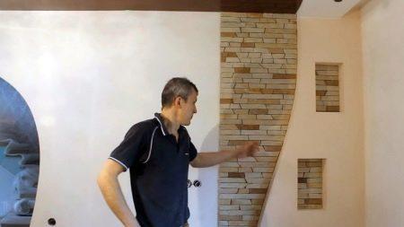 Как клеить флизелиновые обои? 32 фото Поклейка обоев на флизелиновой основе своими руками, как правильно осуществить подготовку стен для флизелиновых покрытий
