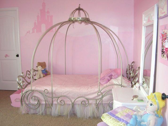 Детские кровати - купить кровати для 52