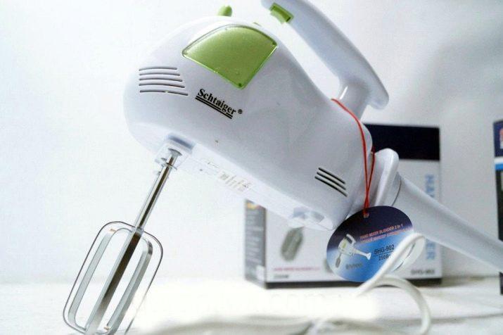 Купить ручной механический миксер для кухни декоративные украшения на кухню купить