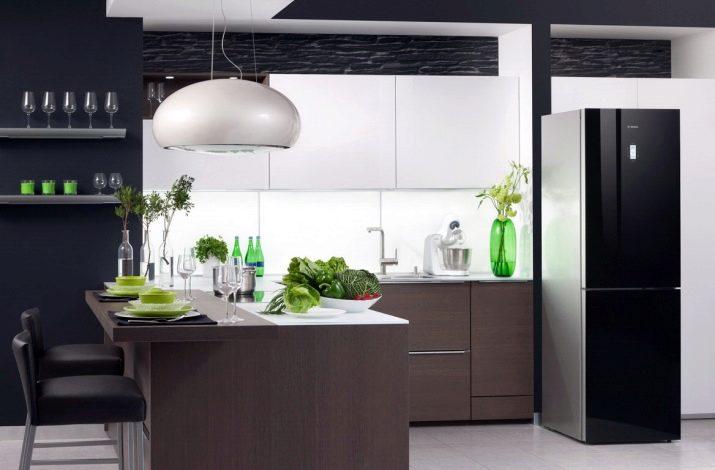 Bosch Kühlschrank Nach Transport Einschalten : Kühlschrank bosch familyhealthed