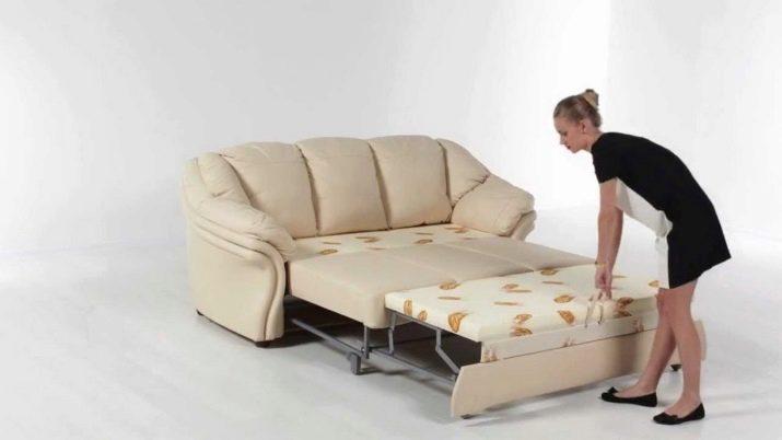 Как сделать диван своими руками в домашних условиях фото фото 557