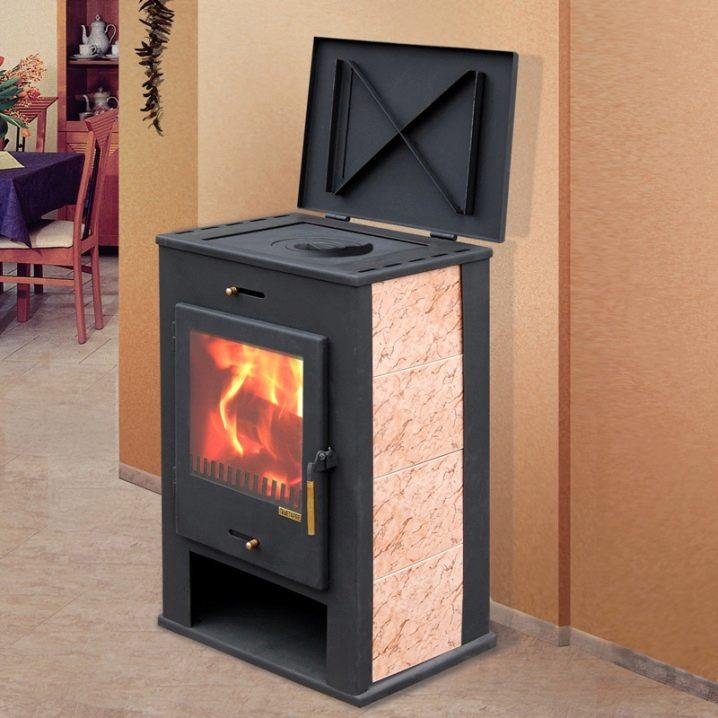 камин электрический с эффектом пламени 3d dimplex