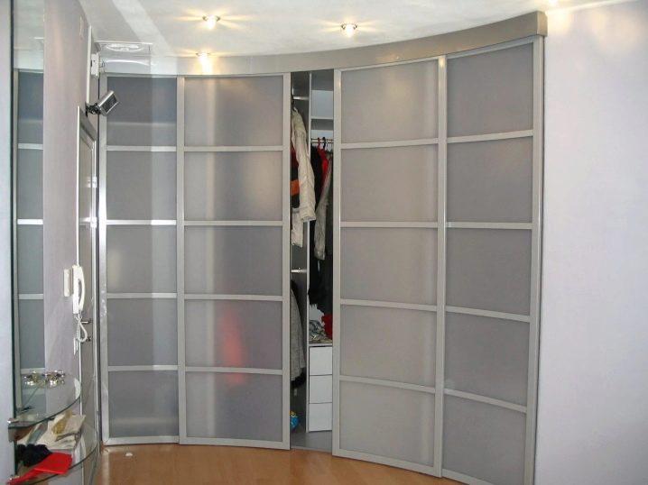 профилированного бруса раздвижные гардеробные двери москва сайта всегда