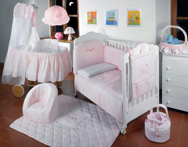 Коляски для новорожденных и кроватки картинки