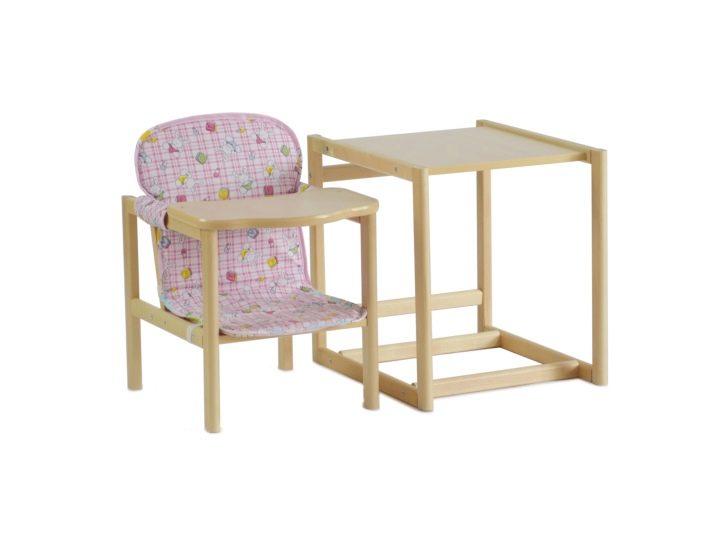 детский столик со стульчиком 104 фото деревянный стол и стул для