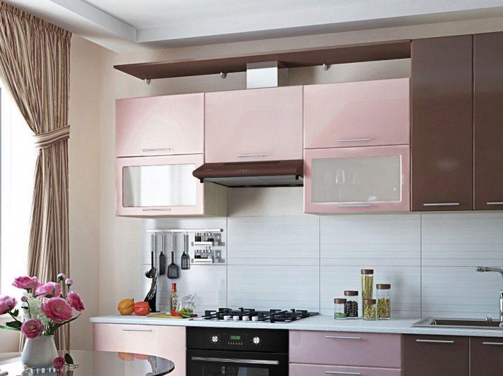 Как установить кухонную вытяжку своими руками в частном фото 722
