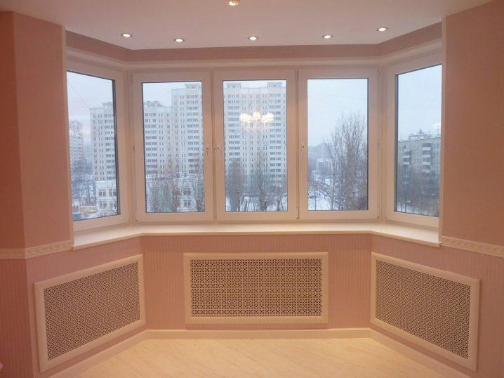 Окна пвх, балкон под ключ. ремонт окон купить в москве на av.