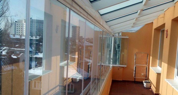 Застеклил балкон форум остекление балкона стеклодом цена