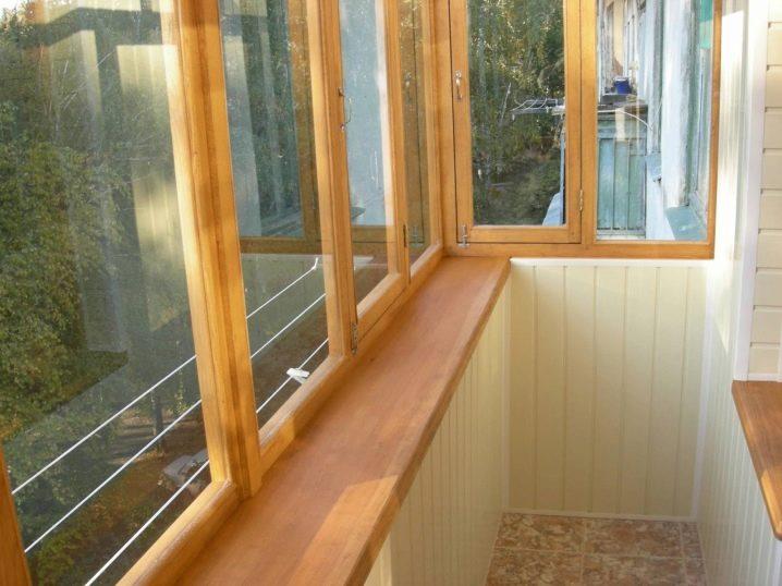 студентки или остекление балконов и лоджий в домодедово себе хочу