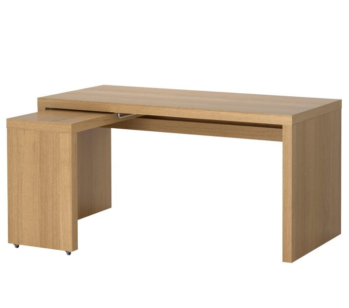 Стол письменный для двоих детей школьников вдоль стены: Письменный стол для двоих детей (79 фото): детские столы