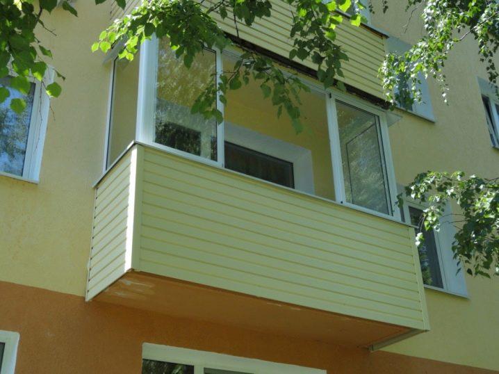 Алюминиевый балкон. раздвижные системы provedal. цены от 150.