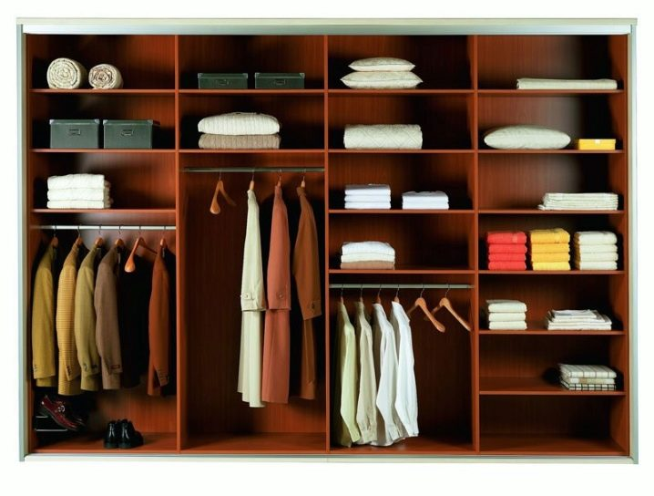 встраиваемый шкаф купе 110 фото выбираем дизайн встроенного шкафа