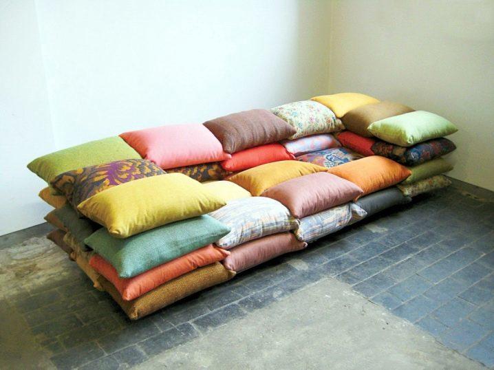 Как сделать диван своими руками в домашних условиях фото фото 85
