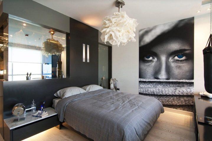 люстры в спальню 83 фото потолочные светильники в классическом