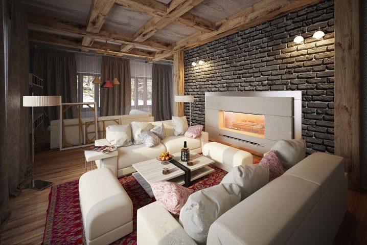 Создаем дизайн-проект квартиры своими руками 75 фото как сделать самому как самостоятельно воплотить идеи и создать эксклюзивный интерьер простые бюджетные варианты