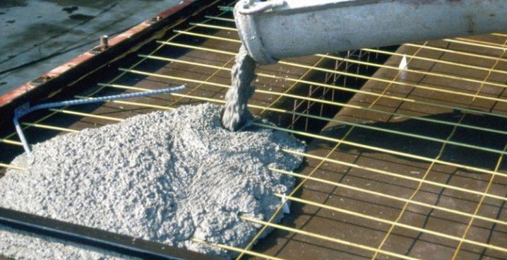 Состав 1 м3 раствора цементного пластификатор для цементного раствора купить в казани